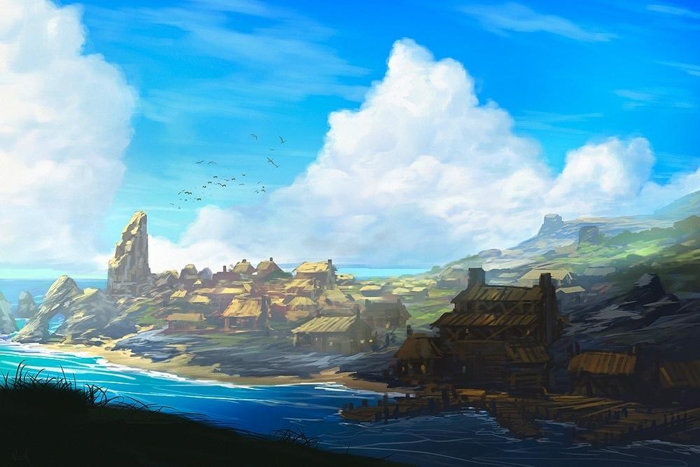 Sandpoint_skyline.jpg