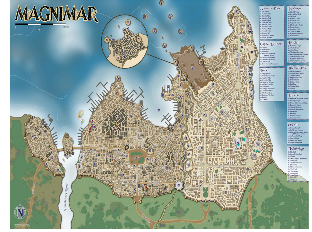 Lovely Map_of_magnimar_by_thanos_san D923k1t.png