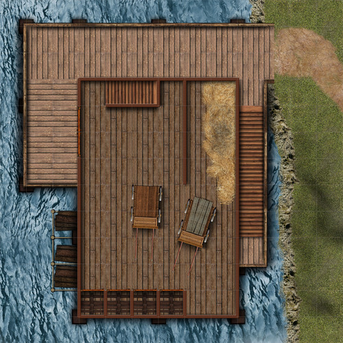 SevensSawmillGroundFloor.jpg