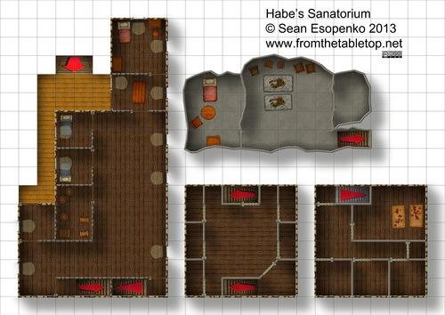 habe-sanatorium.jpg