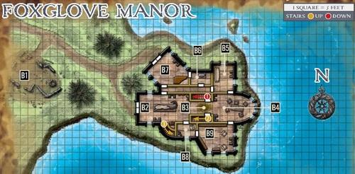 manor1.jpg