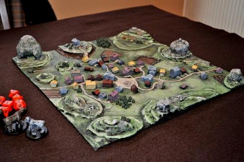 ravenmoor-tabletop.jpg