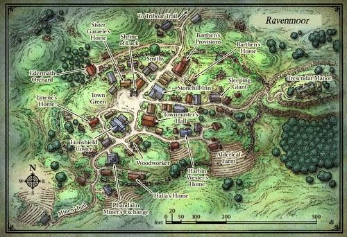ravenmoor02.jpg