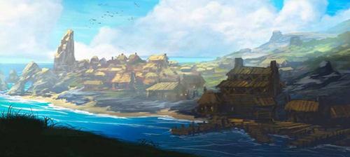 sandpoint-banner_1_.jpg